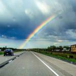 Roadtrip USA und Kanada