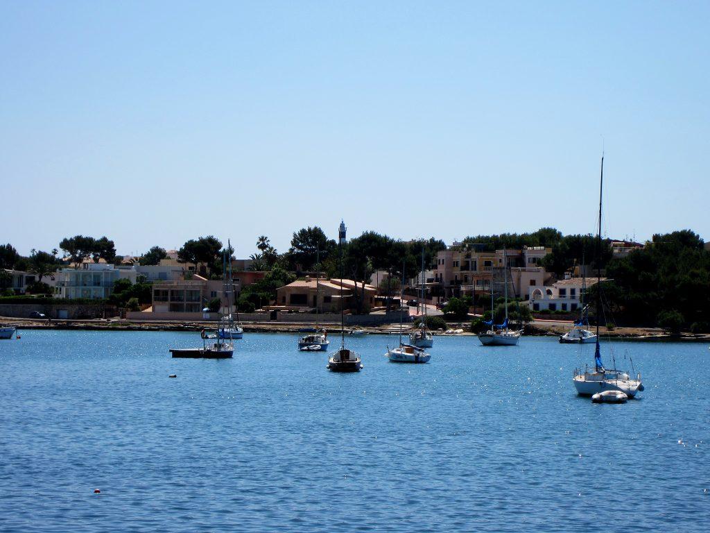 Mallorca - mehr als nur Ballermann