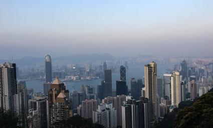 Hongkong - 6 Reiseblogger veraten ihre persönlichen Hongkong Tipps