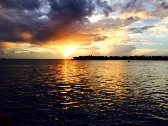 Florida - KeyWest