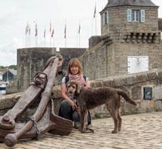 Bretagne – Die acht besten Tipps für eine Bretagnereise