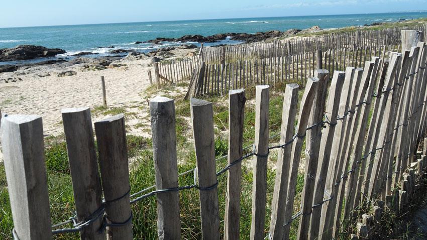 Bretagne - 8 Reiseblogger verraten ihre persönlichen Tipps