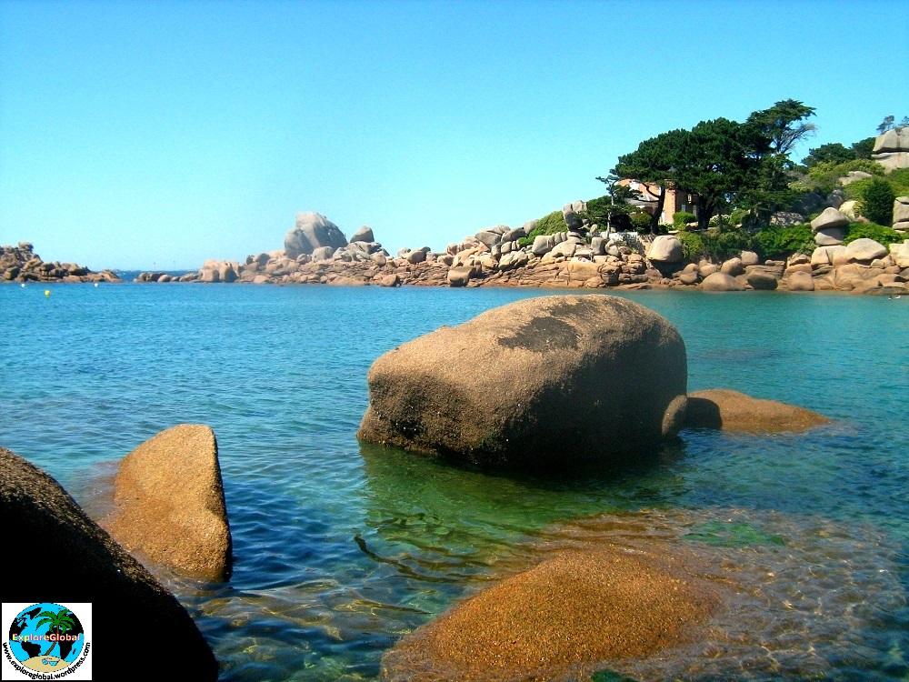 Bretagne – Die acht besten Tipps von Reisebloggern