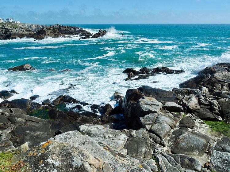 Bretagne – Die acht besten Bretagne Tipps Guérande